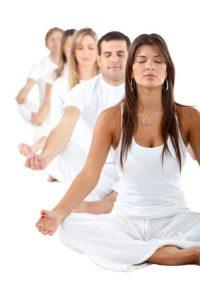 adoptez la méditation