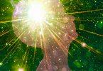 le pouvoir de la pensée postive