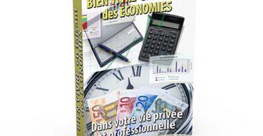 comment faire des economies