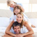 Confiance en soi, comment enseigner la confiance à votre enfant