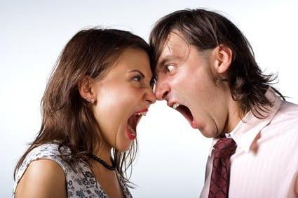 Comprendre vos Émotions et pouvoir gérer ses émotions et les contrôler