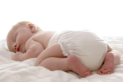 apprendre à mieux dormir, pour réussir
