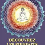 Méditation, Qu'est-ce que la méditation et pourquoi l'utiliser.