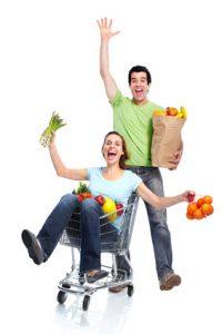 comment vivre en bonne santé
