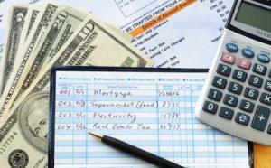 améliorer vos finances personnelles