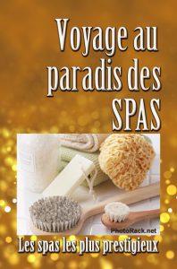 paradis-spas