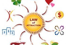 La loi de l'attraction fonctionne-t-elle vraiment.