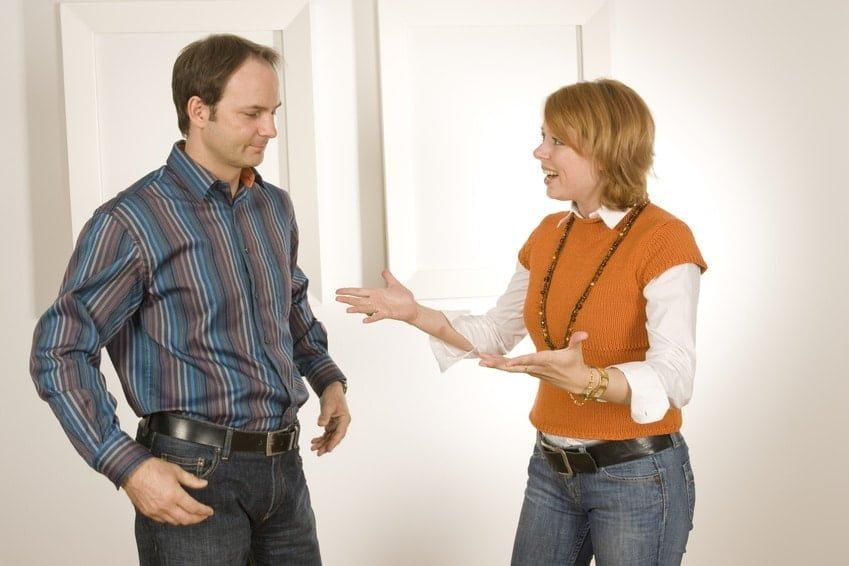 comment mieux communiquer avec les autres