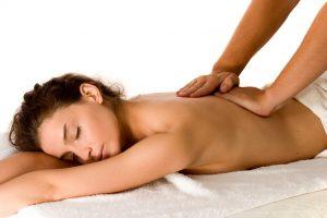 le massage sous toutes ses formes