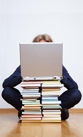 pourquoi utiliser la lecture rapide