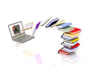 comment lire plus vite pour plus d'efficacité