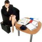 6 astuces pour maîtriser la gestion du temps