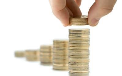 Comment devenir indépendant financièrement aujourd'hui.