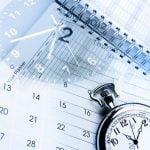 Comment être plus efficace jour après jour ?