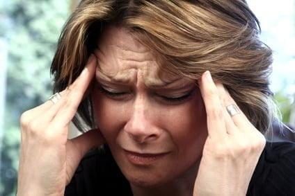 apprendre à mieux gérer son stress