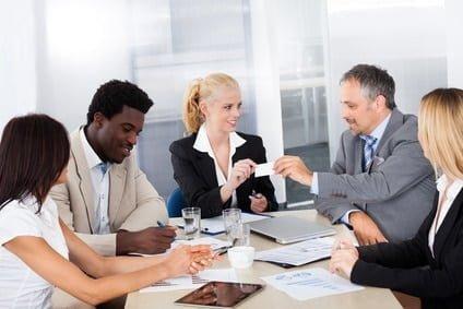 adoptter le bon état d'esprit pour créer une entreprise