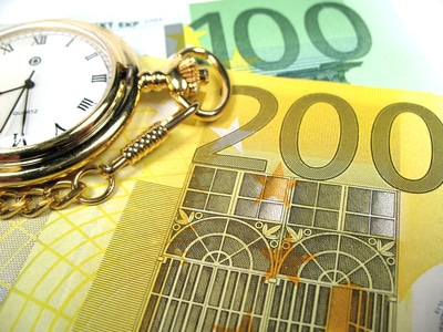 gagner mon 1er euros sur internet