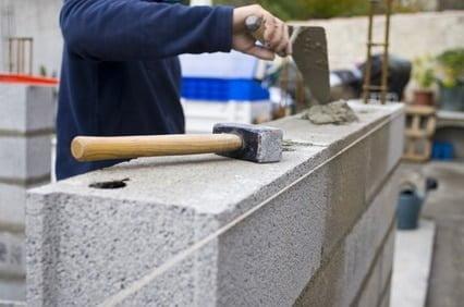 construire sa vie pierre après pierre