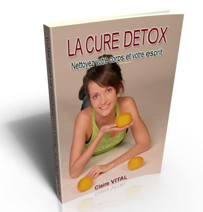 la-cure-detox