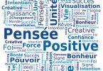 Pennsée Positive pour réussir