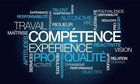 accompagnement personnalisé et coaching personnel