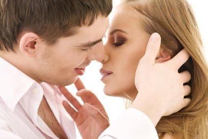 comment séduire un homme ou une femme