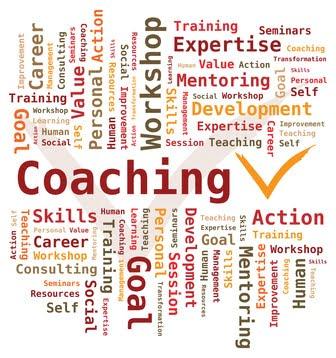 mots du coaching ericksonien