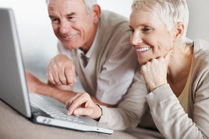 lutter-contre-le-vieillissement