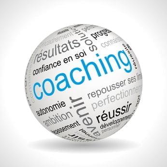 le coaching dans tous ses états