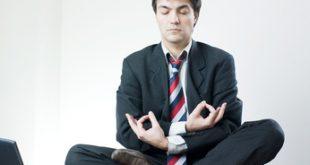 Pourquoi utiliser la pensée positive ?