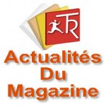 actualites2_TR