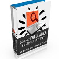 créer une activité de freelance