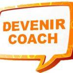 comment devenir coach et gagner de l'argent
