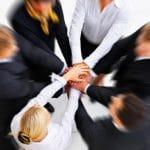 créer un réseau de partenaire
