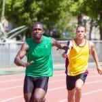 Pourquoi est-il important de pratiquer une activité physique