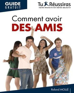 trouver des amis Saint-Maur-des-Fossés