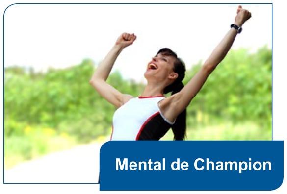 comment avoir un mental de champion