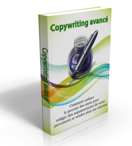 copywriting avance