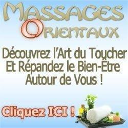 massages-orientaux