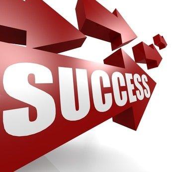 comment réussir aujourd'hui