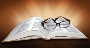 apprendre à écrire un ebook