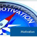 Comment retrouver l'énergie de la motivation ?