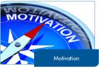 Comment entretenir votre motivation