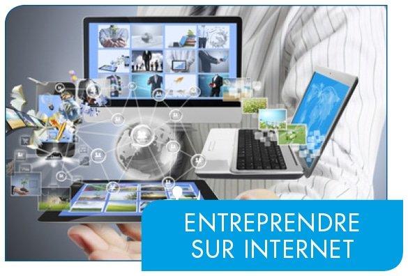 jeux veux un entrepreneur web