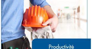 comment devenir plus productif