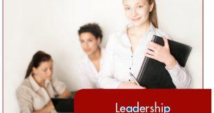 inspirez-vous-des-leaders
