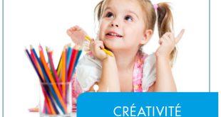 appprendre à etre plus créatif
