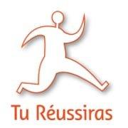 logo-tureussiras