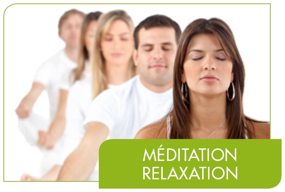la sophrologie pour mieux se relaxer