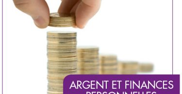 argent et finance personnel